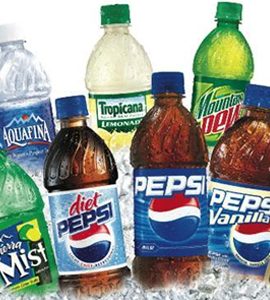 Pepsi_products