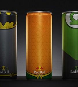 Red-Bull_1