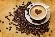 coffee-icon[1]
